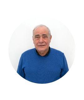 Alfredo Brasca