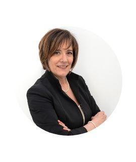 Stefania Marinelli