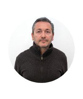 Armando Paoletti