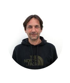 Mauro Zallocco