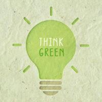 Green Economy: come il mercato calzaturiero si sta adattando alla sfida ecologica