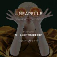 AL.PI a LINEAPELLE: dal 22 al 24 Settembre a Milano