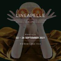 AL.PI atTHE LINEAPELLE: September 22-24 in Milan