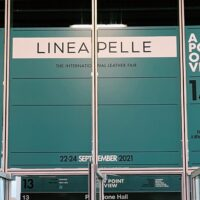 LINEAPELLE 2021: A new point of view